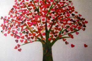 δέντρα 001